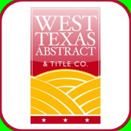 WestTXAgent 2.0