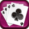 Hot Hand: 4 Card Poker