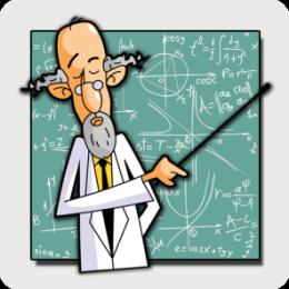 The Ultimate Algebra Quiz