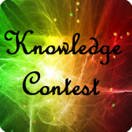 Knowledge Contest