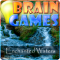 Enchanted Waters - Brain Twister Puzzles