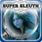 Super Sleuth - Kingdom of Dreams
