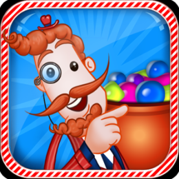 Guide : Candy Crush Saga - Ultra Guide for Candy Crush Saga Game
