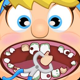 Dentist Office Princess