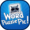 Whats the Pic - Word Puzzle Pic - Similar to Guess the Word / Pop the Picture / 4 Pics 1 Word