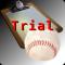 Hey Coach - Baseball Edition (Trial)