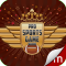 Pro Sports Game