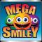 Mega Smiley Slot Machine