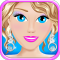 Fashion Salon - Dress Up Girl