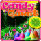 Candy Quest - Hidden Objects