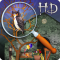 Mystery Town HD - Fun Seek and Find Hidden Object Puzzles