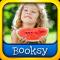 Fruits!: Booksy Level 0 Reader