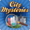 City Mysteries! - Fun Seek and Find Hidden Object Puzzles