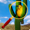 Mystery USA! - Fun Seek and Find Hidden Object Puzzles