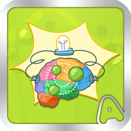 Just Play - Brain Games 2