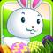 Happy Easter Eggs