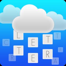 Lettercraft