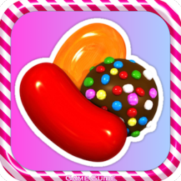 Guide: Candy Crush Saga