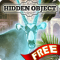 Hidden Object - Spirits of Beauty and Wonder - FREE