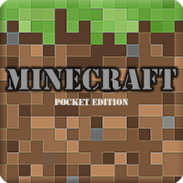 Guide: Minecraft Pocket Edition Game