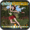 Fairy Adventure Hidden Objects Story Game