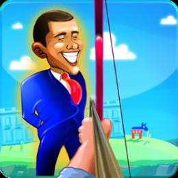 BOWMAN Obama