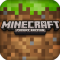Guide: The Ultimate Minecraft Guide