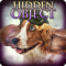 Hidden Object - Animal Crackers