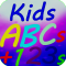 LearningFun - Kids ABCs and 123s