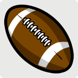 Ultimate American Football Quiz