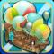 Hidden Object Kids - Pudding Pirates
