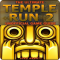 Guide to Temple Run 2 App Game and Secrets