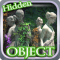 Hidden Object - Forest Spirits: A Hidden Legacy