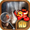 The Attic - Hidden Object Game