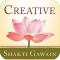 Shakti Gawain's Creative Visualization