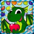 Product Image. Title: Fruit Quest