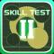 Skill Test 2