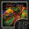 Mystical Lands (Match 3 Fusion Game)