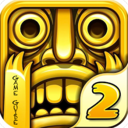 Guide: Temple Run 2