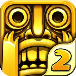Guide: Temple Run 2 Gamer Guide
