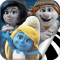 The Smurfs 2 Movie Storybook - iStoryTime Read Aloud Children's Picture Book