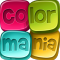 ColorMania - Color Quiz Game
