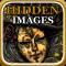Carnaval Masks Hidden Images