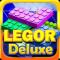 Legor Deluxe