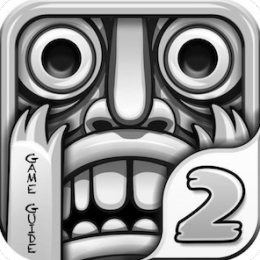 Guide: Temple Run 2 Ultimate Edition