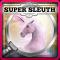 Super Sleuth - Enchanted Garden of the Unicorns