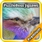 Bold Birds Jigsaw Puzzle