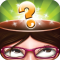 Brain Memory Quiz 2 - A Fun Memory Test Game