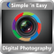 Introduction to Digital Photography by WAGmob