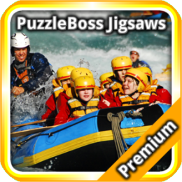 New Zealand Jigsaw Puzzle